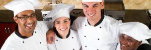 Hiring a New Restaurant Chef  pic